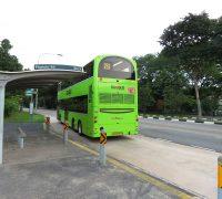 horario bus turístico